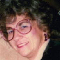 Sue Ann Richardson