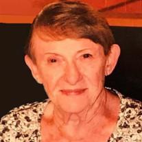 Dolores Pavlica