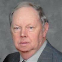 W. Kenneth Smith