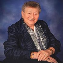 Mrs. Maryann H. Karaffa