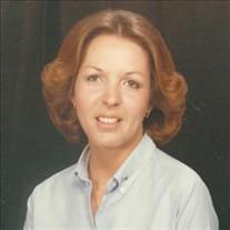 Lillian Joie Holder