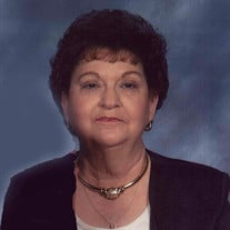 Janet C. Boehman