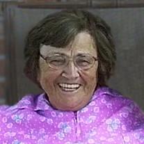 Maria Civita Avellino