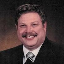 Gary Scott Adler