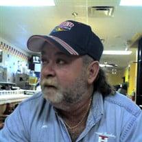 Robert Richard Presley