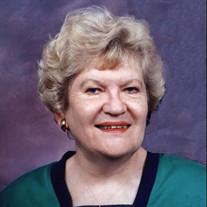 Shirley M. Neiderer
