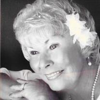 Kathleen F. Henry