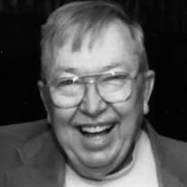 Dr. Bob Mathis