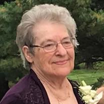 Carol L. Sumpter