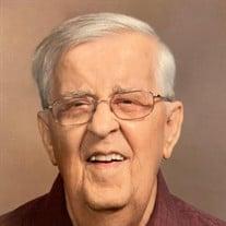Jack R. Hajek