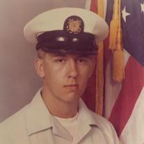 Richard E Warner, Jr.