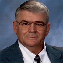 Glen Aaron Helling