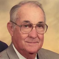 Mr. Don L. Hicks