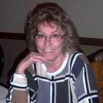 Sharon Sullivan