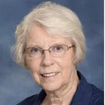Barbara Jean Valmassei