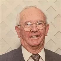 Mr. Paul Smith