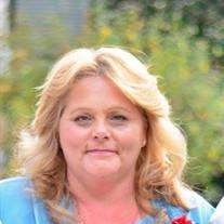 Loretta Steenmeijer