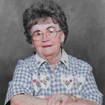 Mrs. Gerena Sumrall