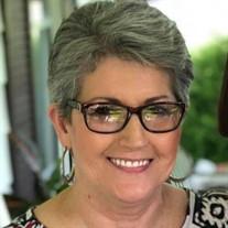 Debbie Rader