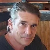 Peyton Glenn Nix