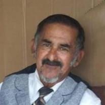 Jose R. Pena