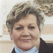 Mary Kay Waytashek