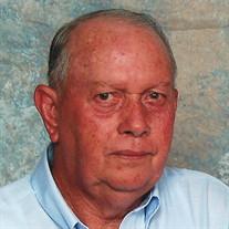 Dale Eugene (Gene) Fields