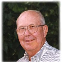 Ralph W. Horton, Waynesboro, TN