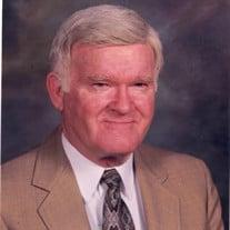 Glen Harold Smith