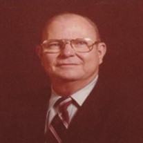 David (Dave) J. Partin Sr.