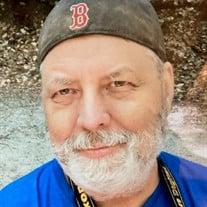 Mr. David S. Clemments