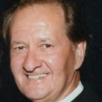 Frank J. Romot