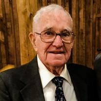 Orville Spencer Jr.