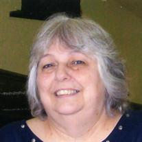 Debra L. Whitis