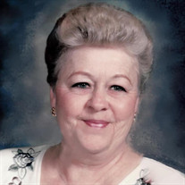 Dorothy Joanne Stankevich