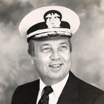 Gordon Jimerson
