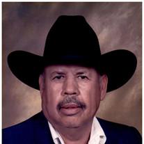 Oscar Lopez Hernandez