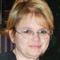 Debra S. Stoll