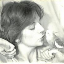 Kathleen D. Harkeli