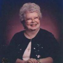 Anita Marie Pilkington