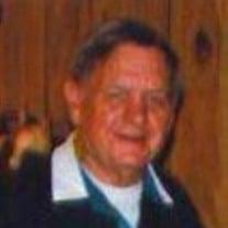 Hubert William FULKERSON