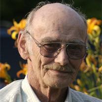 William Kirk