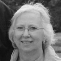 Joanne Heckathorn
