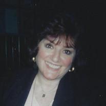 Roberta D Voccia