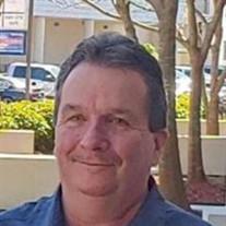 Jay R. Robichaux
