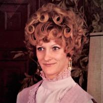 Linda M. McCoy