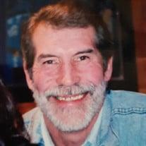 Roger Cecil Battey