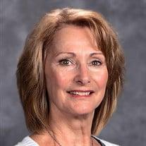 Mrs. Caron A. Roulston