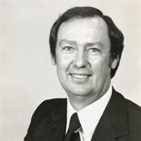 William Earl Simpson