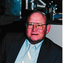 Kenneth L Pheasant